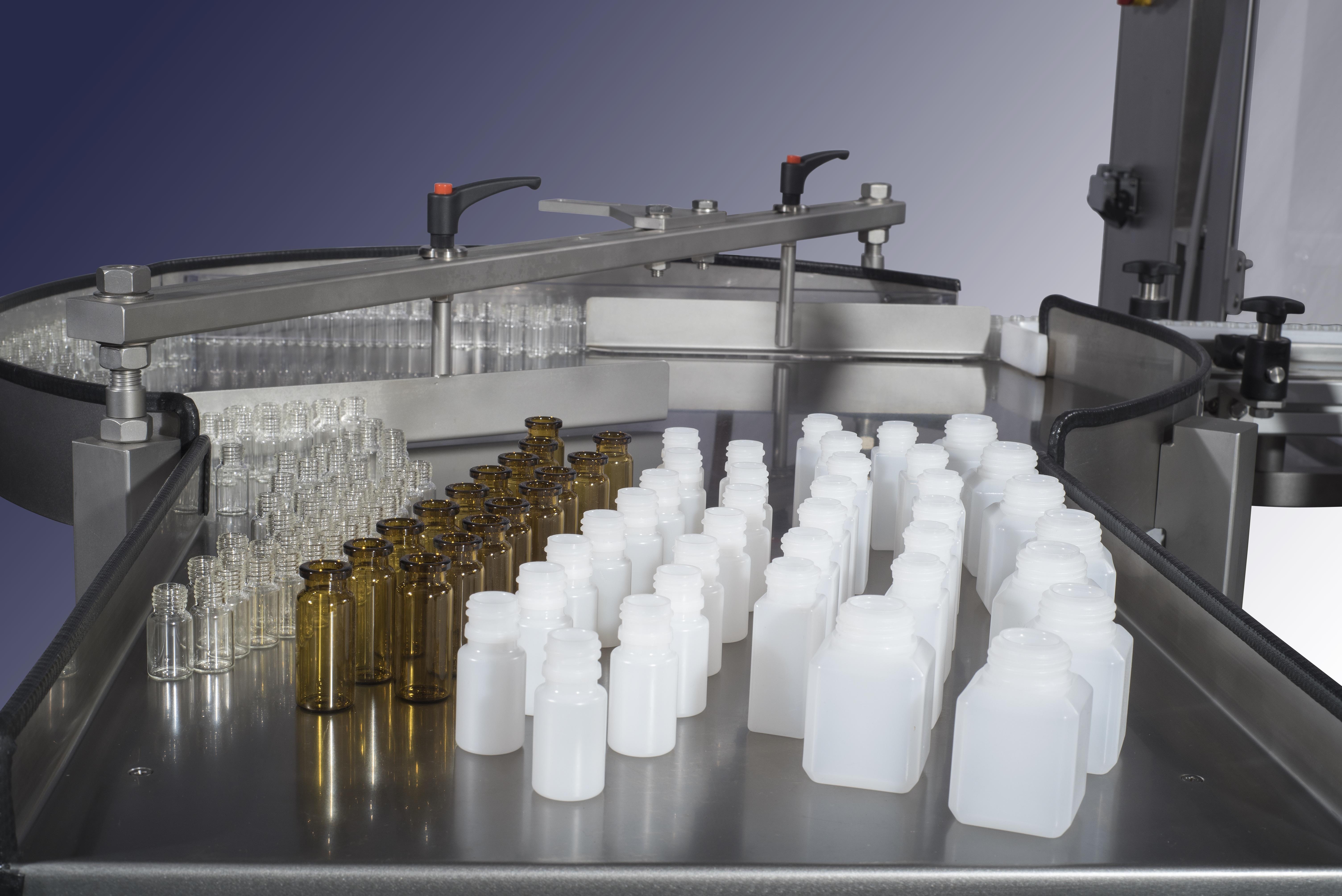 Clontainers-BottleFiller
