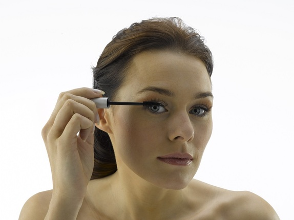 Abfüllanlagen für Mascara Kosmetik