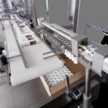 Tube-Filling-Transport-Tubenzuführsystem-TZS110-300x200